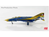 Hobby Master HA1943 McDonnell Douglas F-4F Phantom II