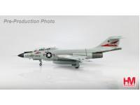 Hobby Master HA3707 McDonnell F-101B Voodoo