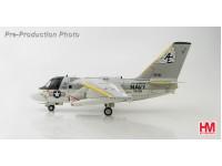 Hobby Master HA4902 Lockheed S-3B Viking