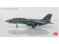 Hobby Master HA5206 F-14A Tomcat