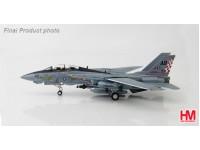 Hobby Master HA5201 F-14A Tomcat