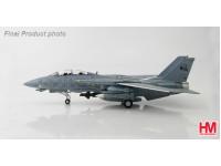 Hobby Master HA5202 F-14D Tomcat