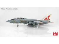 Hobby Master HA5214 F-14A Tomcat