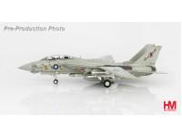 Hobby Master HA5215 F-14A Tomcat