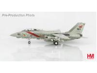 Hobby Master HA5216 F-14A Tomcat