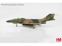 Hobby Master HA3714 McDonnell RF-101B Voodoo