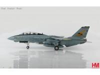 Hobby Master HA5225 F-14A Tomcat
