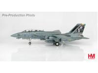 Hobby Master HA5223 F-14A Tomcat