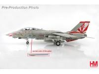 Hobby Master HA5228 F-14A Tomcat