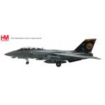 Hobby Master HA5232 F-14D TomCat