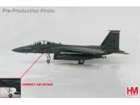 Hobby Master HA4522 F-15E