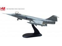 HA1045 F-104S Starfighter