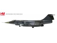 HA1046 Lockheed F-104G Starfighter