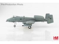HA1330 A-10C Thunderbolt II