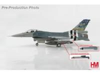 HA3897 Lockheed F-16CM