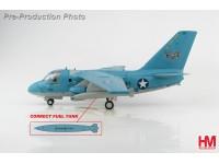 HA4910  Lockheed S-3B Viking