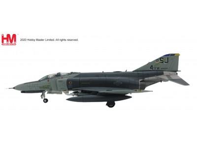 HA19019 McDonnell Douglas F-4 Phantom II