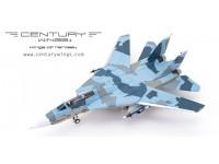 "Century Wings 001635 F-14A Tomcat ""TopGun 30"""