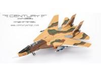 "Century Wings 001636 F-14A Tomcat ""Topgun 33"""