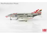 HA19021 McDonnell Douglas F-4B Phantom II
