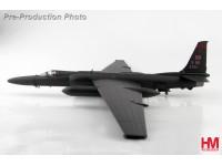 HA6901 Lockheed U-2R