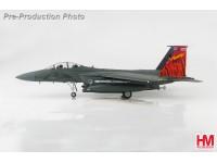 HA4523 F-15E