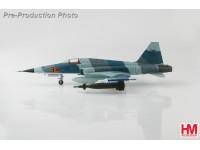 HA3337 Northrop F-5E