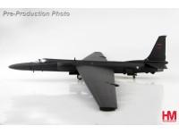 HA6904 Lockheed U-2R