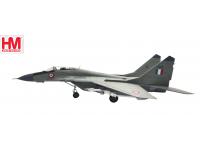HA6510 MiG-29B Naaz