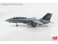 HA5231 F-14A Tomcat