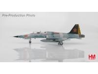 HA3324 Northrop F-5F