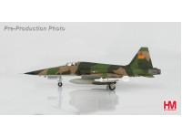 HA3326 Northrop F-5