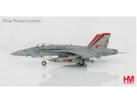HA3529 McDonnell Douglas F-18C