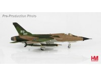 "NEW HA2515 F-105D Thunderchief ""Cherry Girl"""