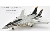 Century Wings 748019 F-14A Tomcat VF-84 Jolly Rogers AJ207