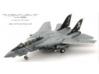 Century Wings 729025 F-14A US Navy VF-84 AJ200