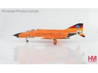 Hobby Master HA19003 McDonnell Douglas F-4F Phantom II