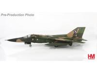Hobby Master HA3021 RF-111C