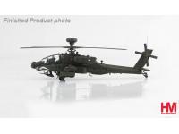 Hobby Master HH1202 Boeing AH-64D Longbow