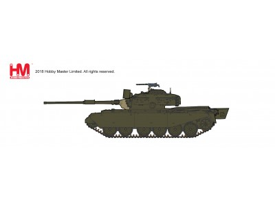 Hobby Master HG3513 Centurion