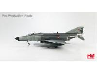 Hobby Master HA1937 McDonnell Douglas F-4E Phantom II