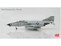 Hobby Master HA1944 McDonnell Douglas F-4E Phantom II