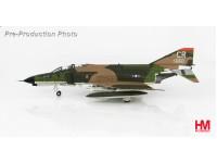 Hobby Master HA1979 McDonnell Douglas F-4E Phantom II