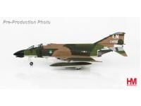 Hobby Master HA1978 McDonnell Douglas F-4D Phantom II