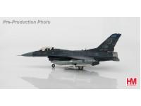 Hobby Master HA3842 Lockheed F-16C