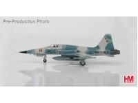 Hobby Master HA3325 Northrop F-5E