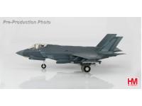 Hobby Master HA4412 Lockheed F-35A