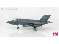 Hobby Master HA4409 Lockheed F-35A