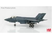 Hobby Master HA4408 Lockheed F-35A
