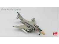 HA 1969 F-4B Phantom II